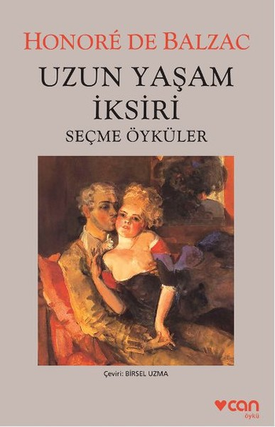 Uzun Yaşam İksiri - Seçme Öyküler.pdf