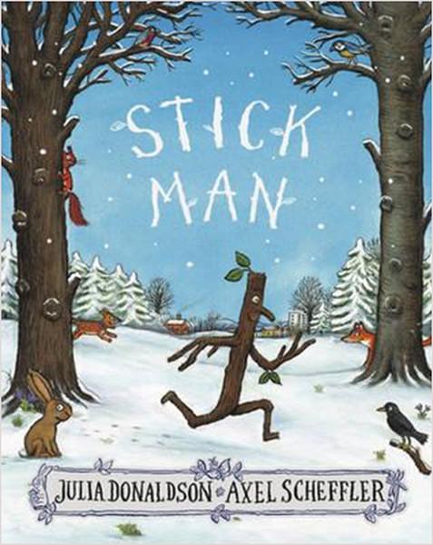 Stick Man.pdf