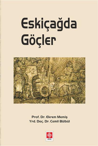 Eskiçağda Göçler.pdf