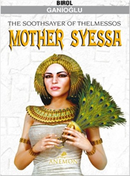 Mother Syessa.pdf