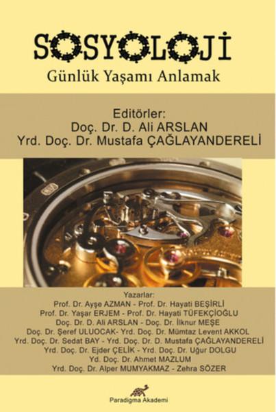Sosyoloji Günlük Yaşamı Anlamak.pdf