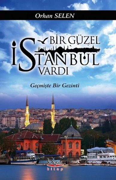 Bir Güzel İstanbul Vardı.pdf