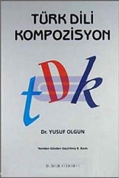 Türk Dili Kompozisyon.pdf