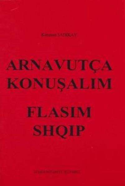 Arnavutça Konuşalım.pdf