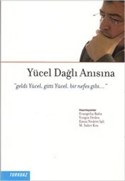 Yücel Dağlı Anısına.pdf