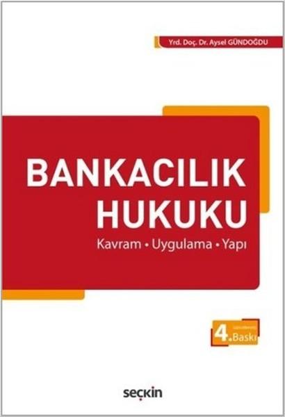 Bankacılık Hukuku.pdf