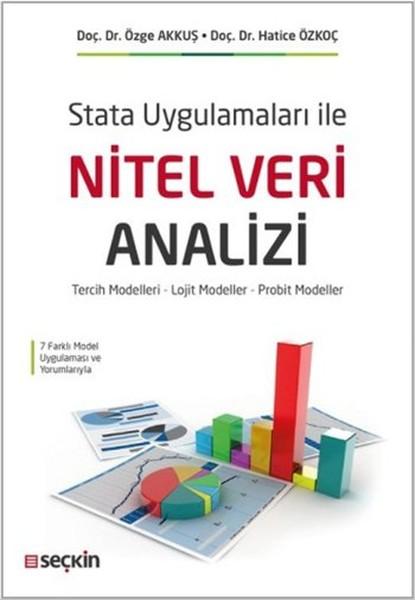 Stata Uygulamaları İle Nitel Veri Analizi.pdf