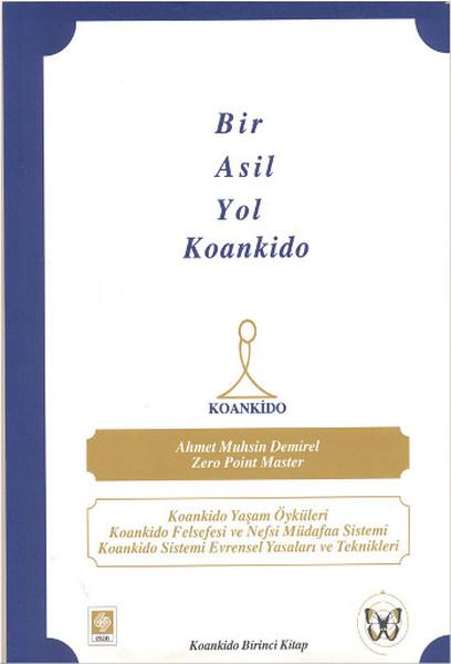 Bir Asil Yol Koankido.pdf