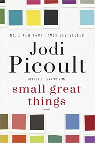 Small Great Things.pdf