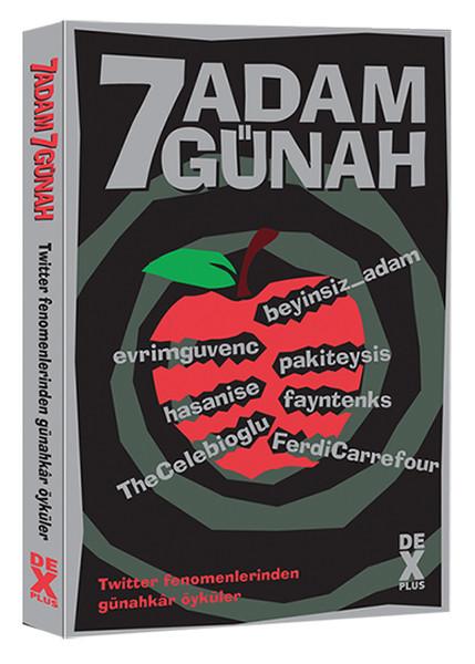 7 Adam 7 Günah.pdf