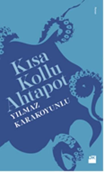 Kısa Kollu Ahtapot.pdf