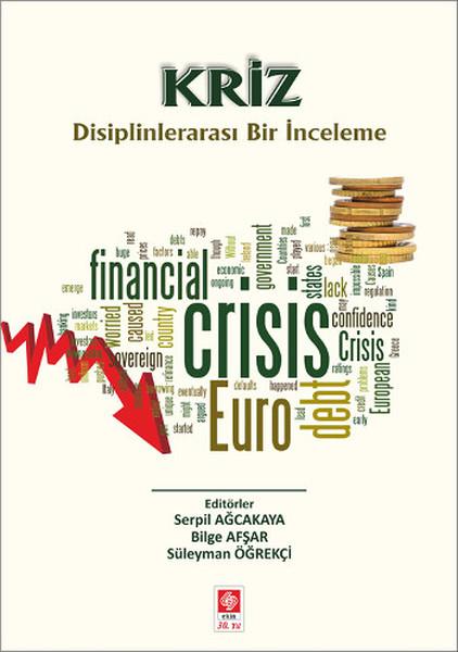 Kriz-Disiplinlerarası Bir İnceleme.pdf