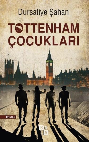 Tottenham Çocukları.pdf