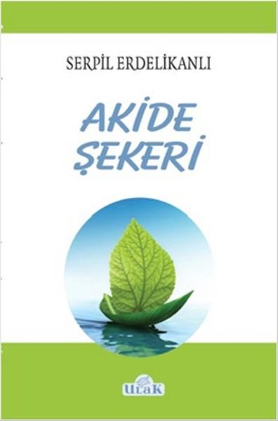 Akide Şekeri.pdf