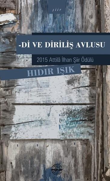 Di ve Diriliş Avlusu.pdf