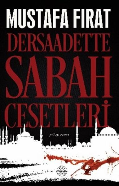 Dersaadette Sabah Cesetleri.pdf