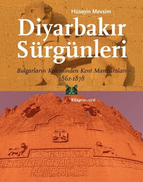 Diyarbakır Sürgünleri.pdf