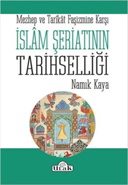 İslam Şeriatının Tarihselliği.pdf