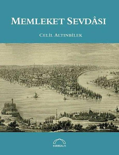 Memleket Sevdası.pdf