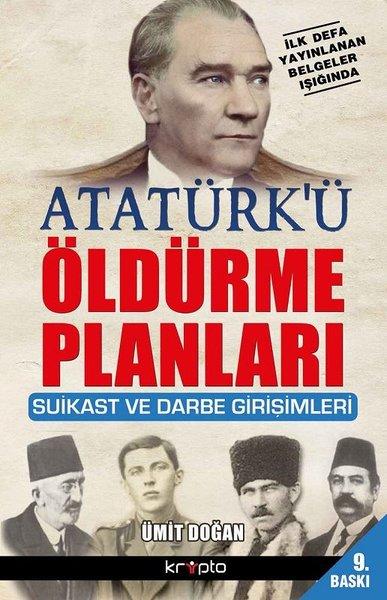 Atatürkü Öldürme Planları.pdf