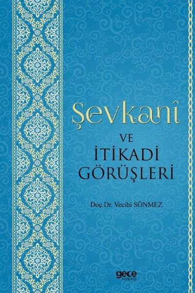 Şevkani ve İtikadi Görüşleri.pdf