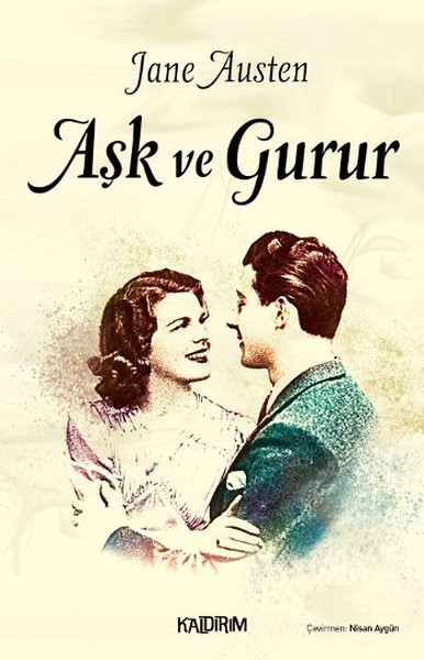 Aşk ve Gurur.pdf