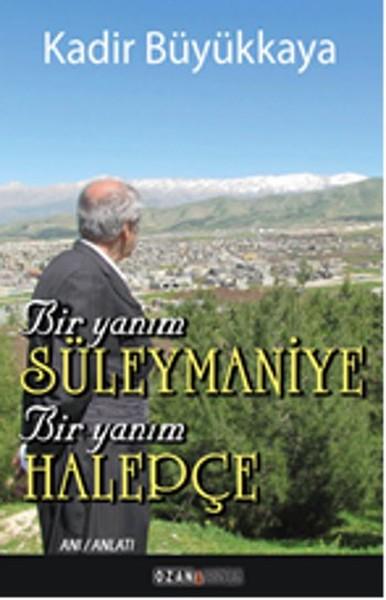 Bir Yanım Süleymaniye Bir Yanım Halepçe.pdf
