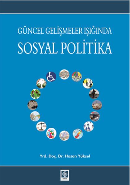 Güncel Gelişmeler Işığında Sosyal Politika.pdf