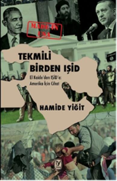 Tekmili Birden IŞİD.pdf