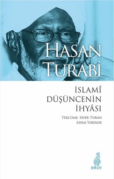 İslami Düşüncenin İhyası.pdf
