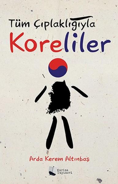 Tüm Çıplaklığıyla Koreliler.pdf