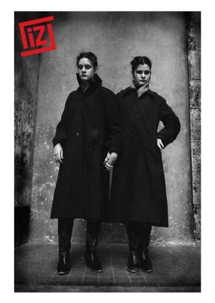 İz Dergisi Sayı: 26.pdf