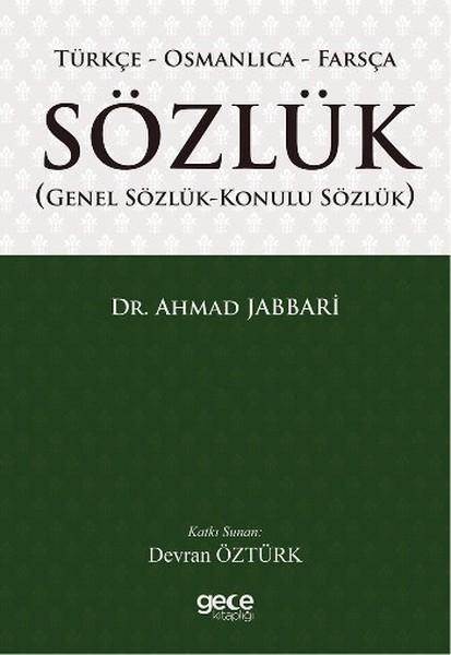 Türkçe-Osmanlıca-Farsça Sözlük.pdf