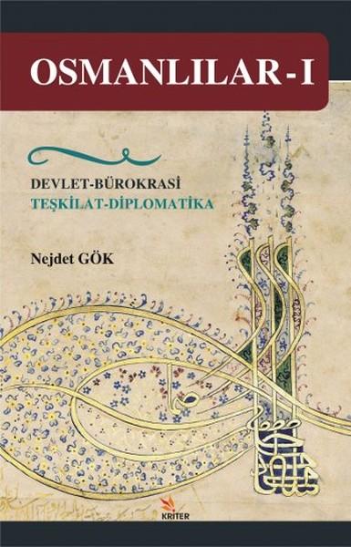 Osmanlılar - 1.pdf