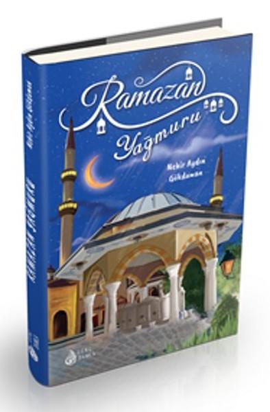 Ramazan Yağmuru.pdf