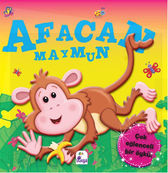 Afacan Maymun.pdf
