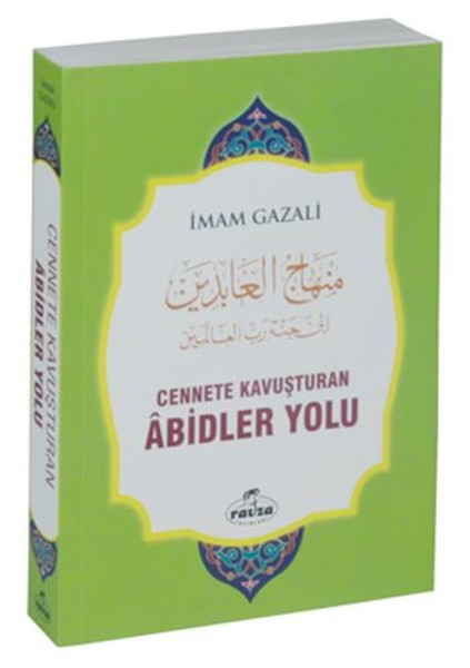 Cennete Kavuşturan Abidler Yolu.pdf