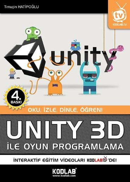 Unity 3D İle Oyun Programlama.pdf
