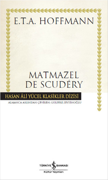 Matmazel De Scudery.pdf