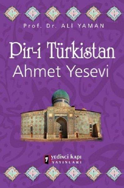 Pir-i Türkistan Ahmet Yesevi.pdf