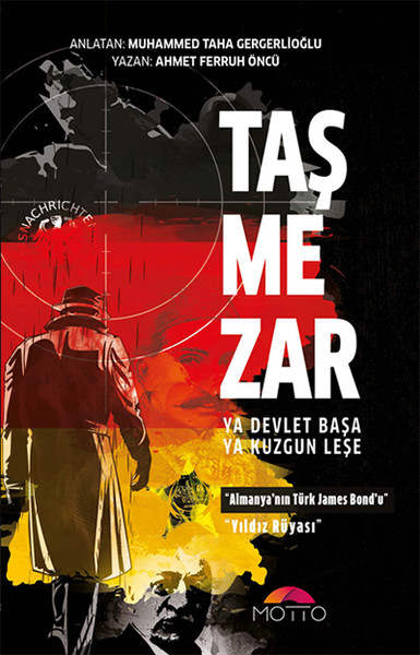 Taş Mezar.pdf