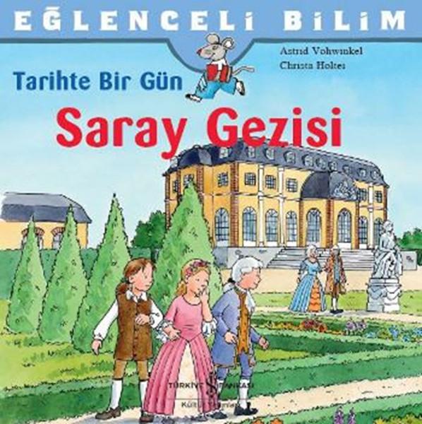 Tarihte Bir Gün - Saray Gezisi.pdf