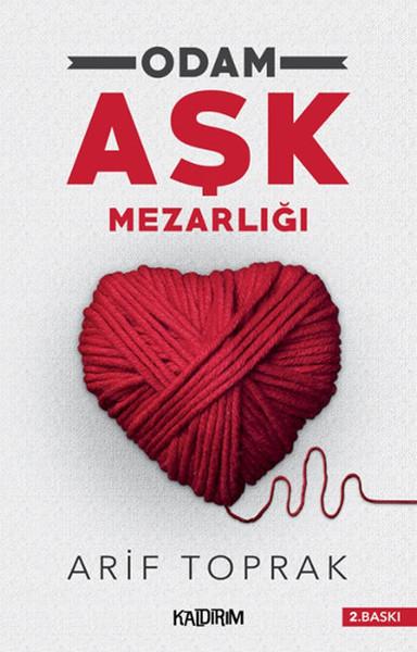 Odam Aşk Mezarlığı.pdf