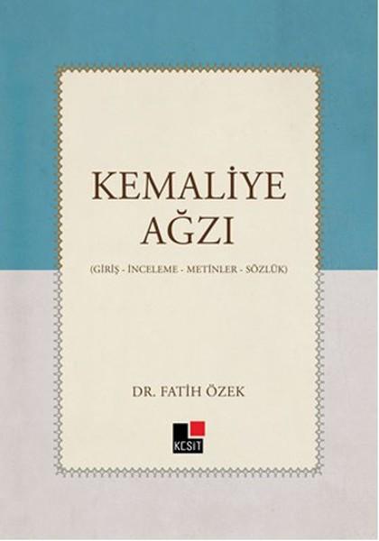 Kemaliye Ağzı.pdf