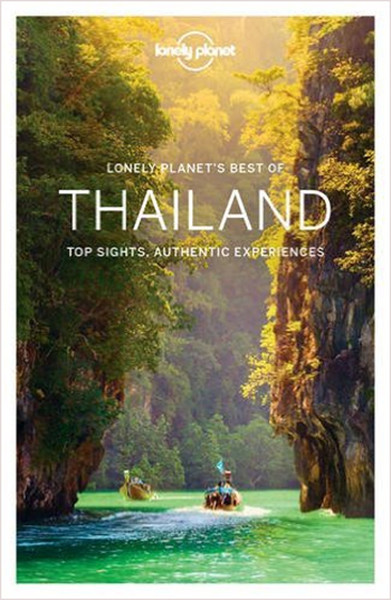 Best of Thailand (Travel Guide).pdf