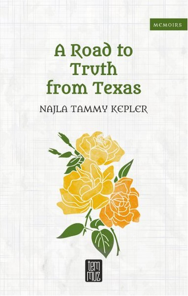 A Road to Truth From Texas.pdf