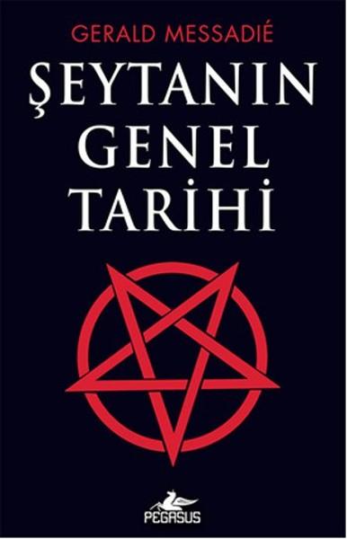 Şeytanın Genel Tarihi.pdf