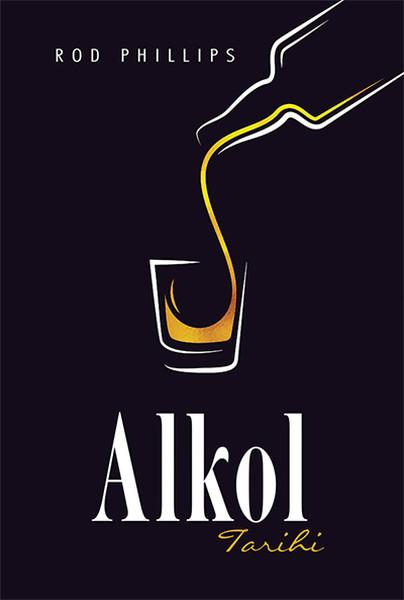 Alkol Tarihi.pdf