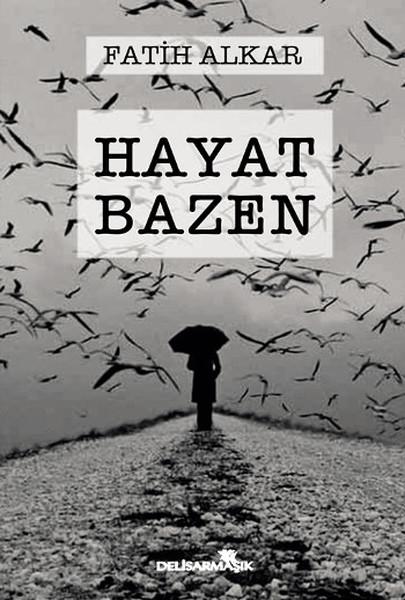 Hayat Bazen.pdf