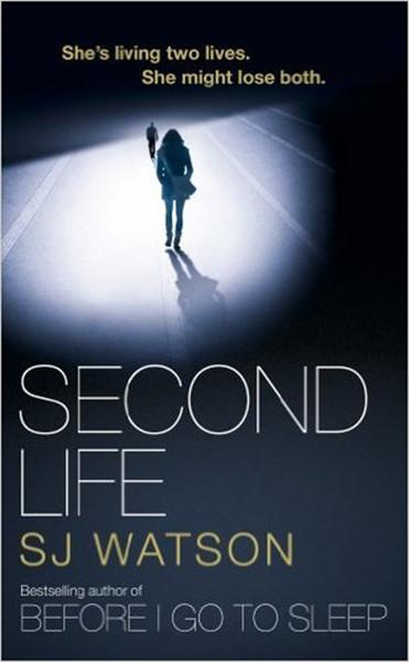 Second Life.pdf